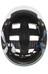UVEX Helmet 5 bike pro hjelm grå/hvid